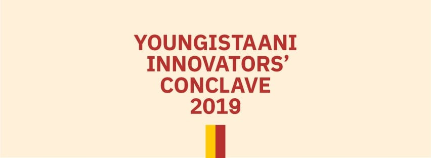 Youngistaani - 15th Founders' Day August 2019